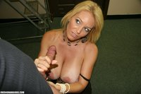 cum on pics milf charlee chase wants painter cum tits page