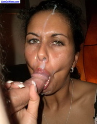 cum shots galleries galleries exwife cumshots