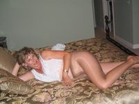 cunt porn pic cbabe gallery schaved cunts mature