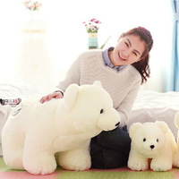 cute vagina photos htb xxfxxxh hot sale special offer shop realistic blow doll vagina large wholesale cute papa item cod polar bear plush toy