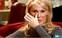 dirty housewives pics gretchen cries