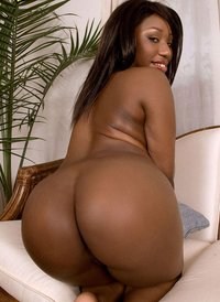 ebony and black pussy galleries black chick suck ebony blow jobs girls fucked