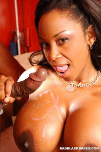 ebony blacks sex pics media galleries ebony kitten hunter hardcore black
