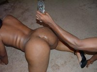 ebony free porn galleries galleries fuck mother black thick ebony blowjobs blacks fucking huge tits