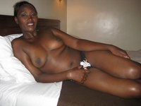 ebony free porn sex galleries black teen pussies ebony hot chick