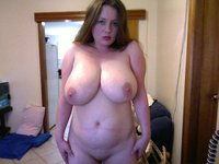 ebony granny porn gallery galleries fat nasty horny girls ebony porn pictures fattie boobs