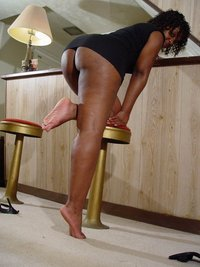 ebony hot girls photos galleries sexy black bitches ebony girls stockings riding pussy