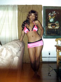 ebony hot girls photos galleries black xxx porn sexy african housewives