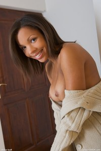 ebony hot girls photos ebony nice sweater