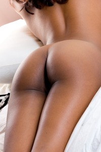 ebony ladies photos bwc gorgeous ebony ladies naja irie bella