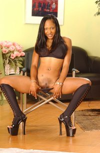 ebony pic cute hot ebony slut pic