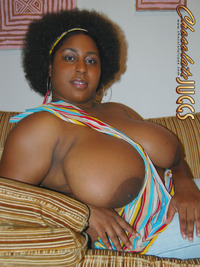 ebony pic photos ebony girl retro boobs princess massive mocha breasts diva