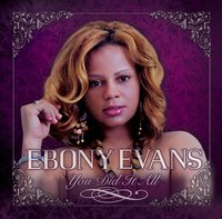 ebony pic ebony evans exclusive interview