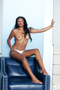 ebony porn girl media original sweet enthralling ebony pretty girl pic desirable black photos