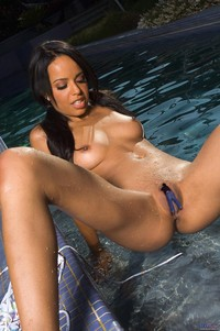 ebony porn pussy pics breasts collage dark hair ebony looking victim nude outdorrs pussy play shrunken man men swimming pool wet spread giantess artwork