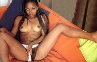 ebony porn stars photos galleries black female pornstars porn stars hot negro