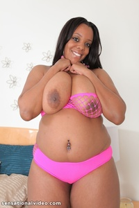 ebony pussy gallery pictures solo hot sexy plumpers smiley chubby ebony bbw spreads pussy