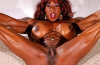 ebony pussy galleries fuck busty ebony mom nude links black african girls pictures