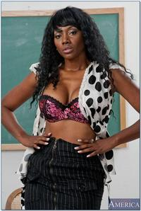 ebony sex pic hosted tgp nyomi banxxx pics hot ebony teacher gal