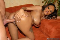 ebony xxx picture xxx ebony video free exclusive