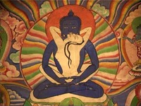 erotic art sex pictures buddhiststill cosmic coitus slideshow art spirituality