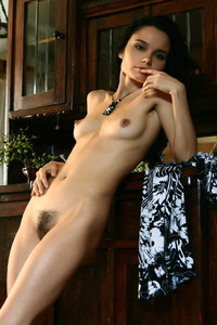 erotic beauty updates erotic beauty ira presenting