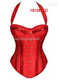 erotic clothing pics albu sexy lingerie halter corsets womans ffde