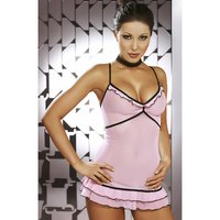 erotic clothing pics irall erotic melody babydoll set zoom lingerie clothing camis