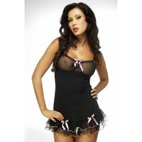 erotic clothing pics irall erotic caroline babydoll zoom lingerie clothing camis