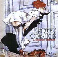 erotic comic pic create more