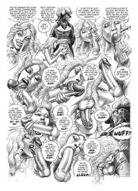 erotic comics bdsm diane grand lieu porn comics part category hanz kovacq bdsm
