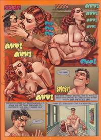 erotic comics bdsm newdesign