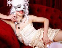 erotic photos gallery gallery large erotic maskenspiel galleries editorial rococo