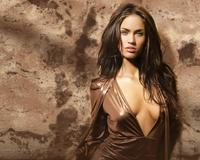 erotic photos gallery meganfox adigital fantasy