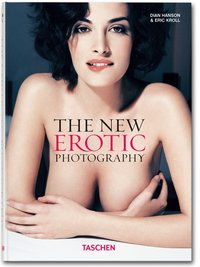 erotic pics media cover erotic photography pages catalogue all facts vol