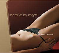 erotic pics cds rockpop cover erotic lounge