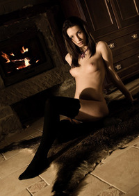 erotic pictures stockings erotic stockings colour