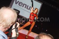 erotic porno images scale large photos erotic porno fair venus opens berlin news