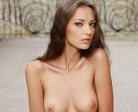 erotic sexy porn pics original nude sexy babes topless erotic brunette babe delicious fucking boobs imgfavsept