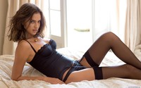 erotic stocking photos wallpapers erotic pack erotica glamour babe stocking last