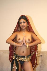 exotic porn bbd ccaf exotic indian porn star monkia swallowing white shaft gets wet pussy