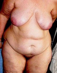 extra large fat women porn media extra large fat women porn related pics