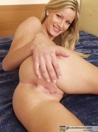 extremely hot naked wome media extremely hot naked wome