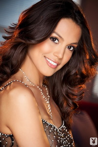 famous celebrities nude pics galleries playmates raquel pomplun pmexclusive playboy nude party