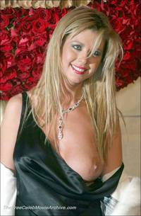 famous celebrities nude pics large kbw celeb celebrity famous people nude naked tara reid aniston gallery celebrities