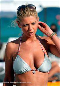 famous celebrities nude pics large kbw celeb celebrity famous people nude naked tara reid celebrities hollywood scandals