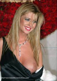 famous celebrities nude pics celeb celebrity famous people nude naked tara reid