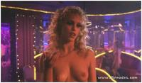 famous celebrities nude pics large mfm celeb celebrity elizabeth berkley famous people nude celebrities letter nudes