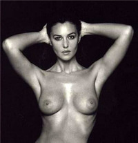 famous celebs porn pics pictures matrix monica bellucci celebrities