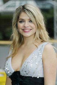 famous celebs porn pics holly willoughby half naked boobs cleavage nude sexy underwear topless famous celebrities